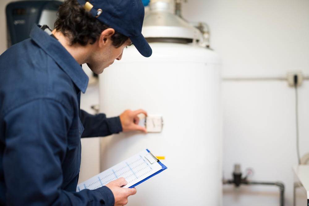 5-things-you-should-know-your-plumbing